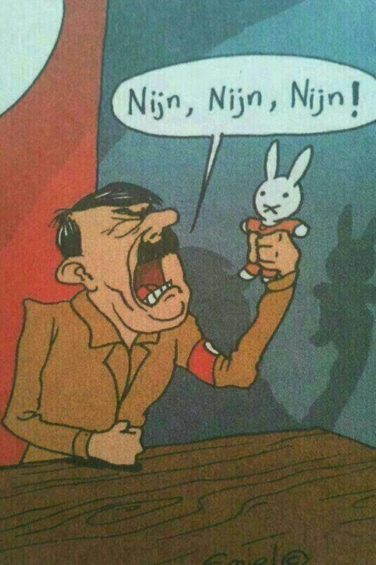 Nijnazi - meme