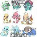 Pokemoon!!!