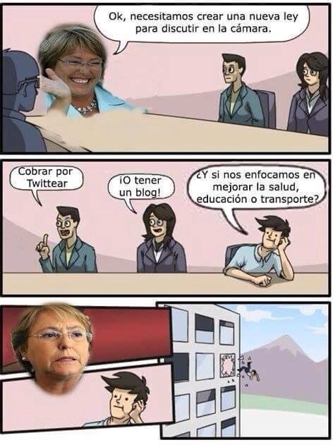 Verdad jajaja - meme