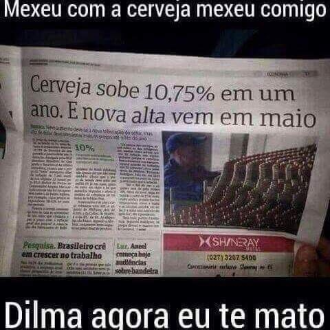 Dilmaldita - meme