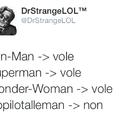 Copilotalleman