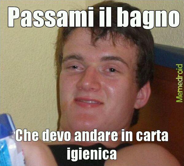#droghepesanti - meme