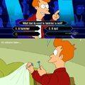 Futurama is awesome