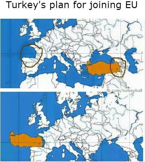 I hope it will work - meme
