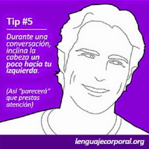 Tip 5/30 - meme