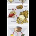 Foodmon