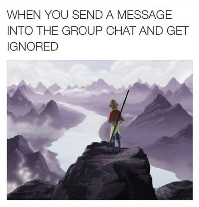 Yep. - meme