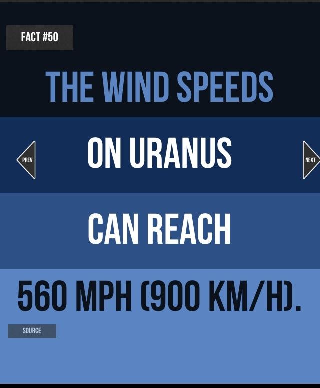 haha uranus winds - meme