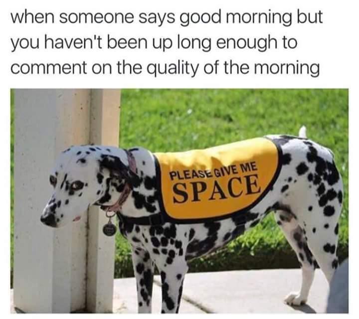 Good FUCK YOU MOTHERFUCKER - meme