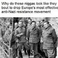 Titos partisans