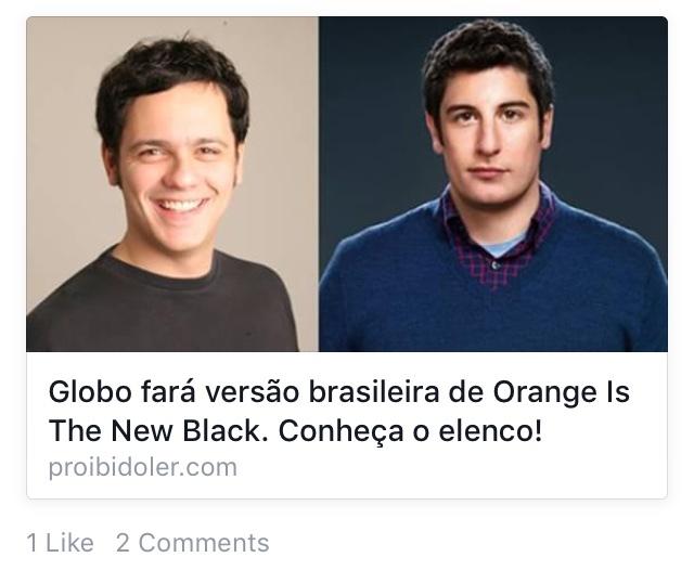 Globo destruindo td - meme