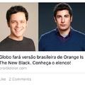 Globo destruindo td