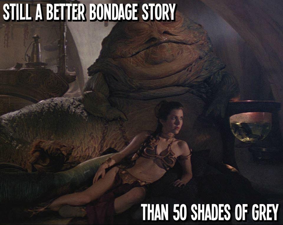 Still better... - meme