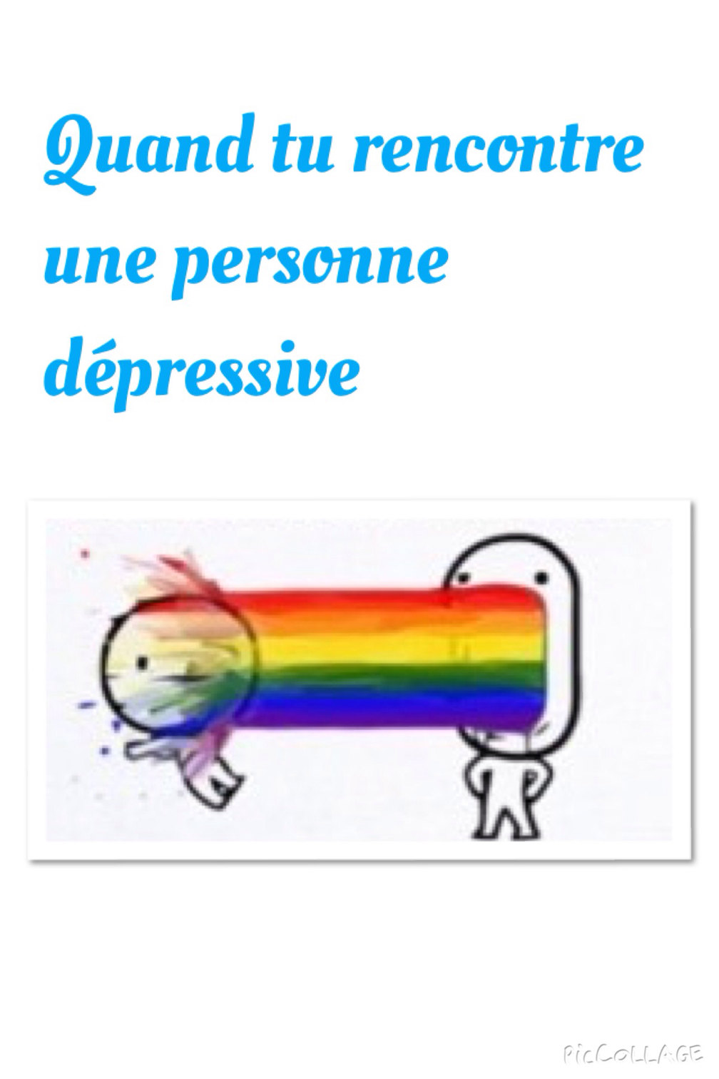 Positif ^^ - meme