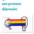 Positif ^^