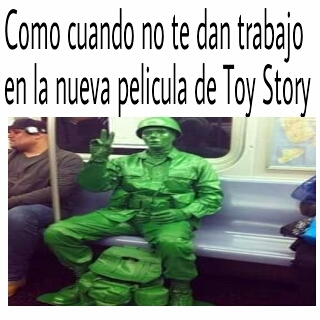 Like Toy Soldiers - meme