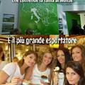 Expo speciale Moldova: figa.. FIGA OVUNQUE!!