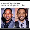Pobre will smith...