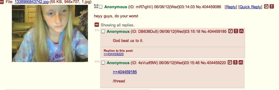 Savage as fuck m8 - meme