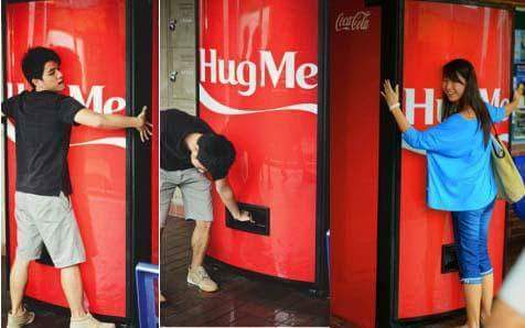 Abraçooossss - meme