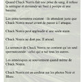 www.blague-chuck-norris.fr