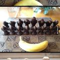 epic lotr chess