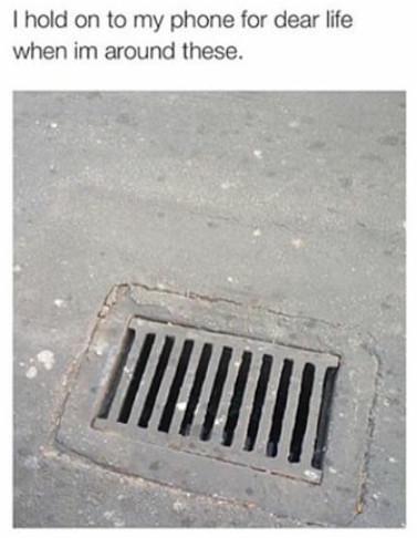 Disaster pit... - meme