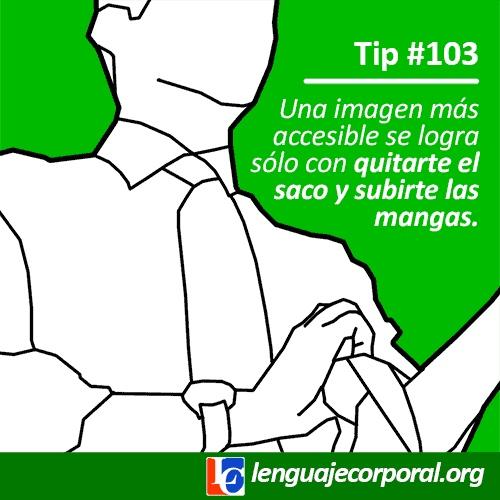 Tip 103/103 - meme
