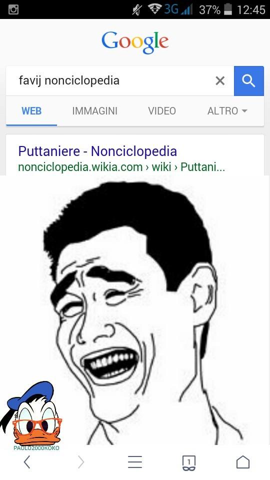 LOGICA - meme