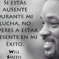 Grande Will Smith
