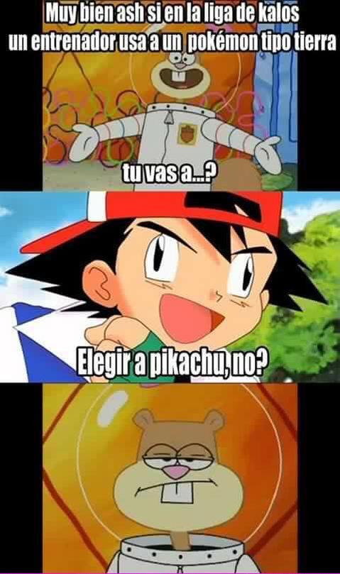 Es obvio solo tengo memes otaku:(
