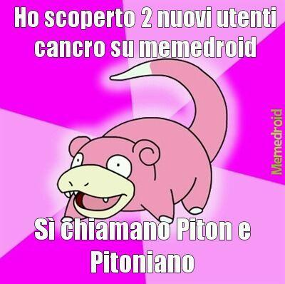 #sonogiapponese - meme