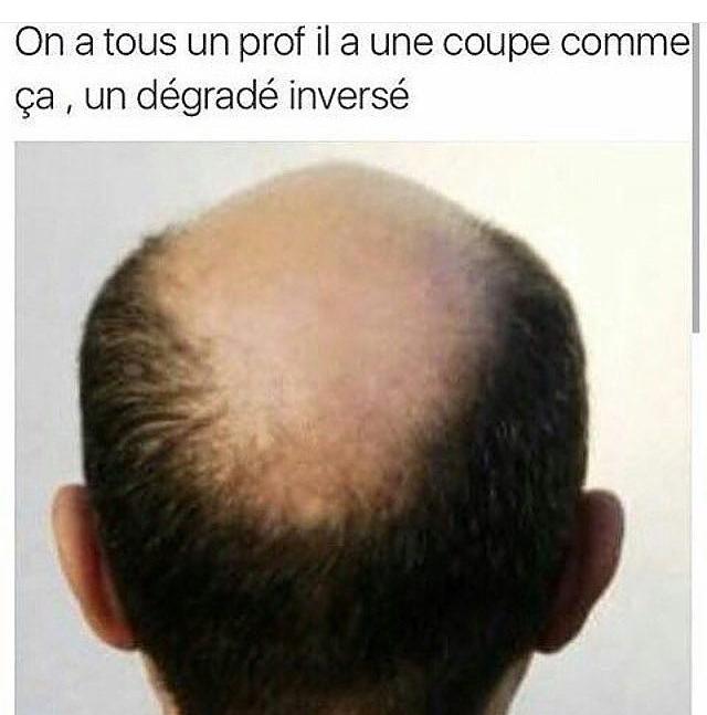 Moi histoir geo vous  - meme
