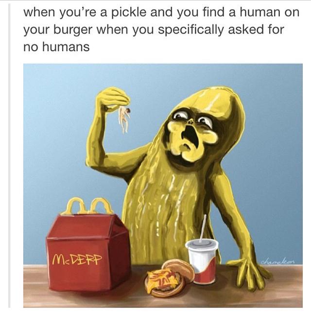 this is disturbing - meme