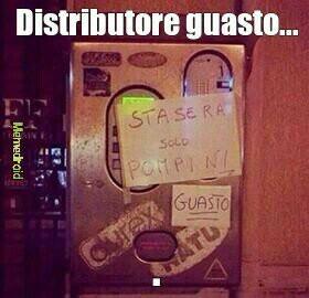 Hahaha il dstrb di Cagliari centro - meme
