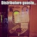 Hahaha il dstrb di Cagliari centro