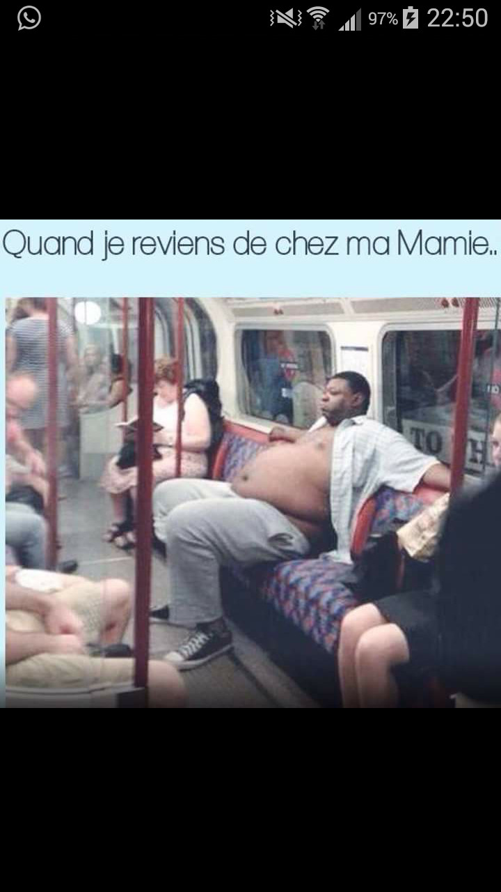 Mdr... - meme