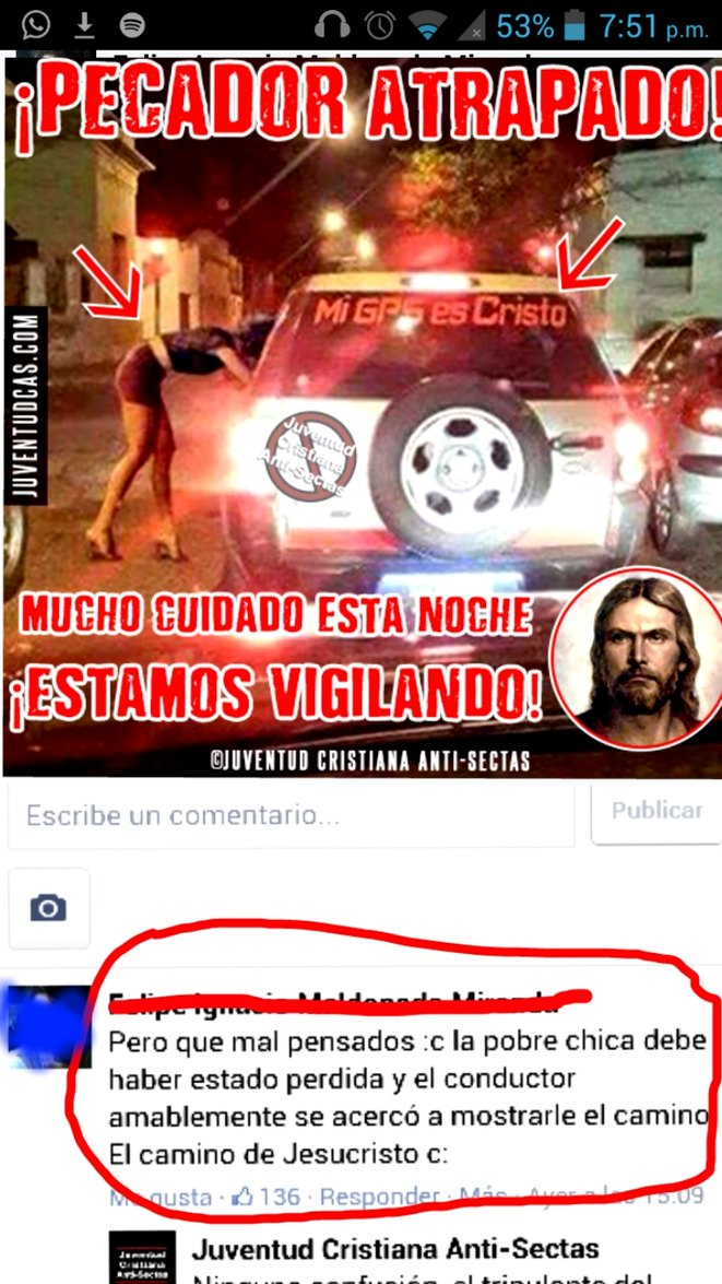 EL TITULO SE PERDIO!!! - meme