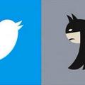 Batman est décidément partout !!!!