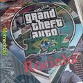 GTA rocinha>>>GTA V