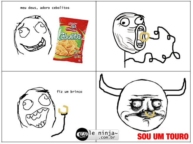Celbolita - meme