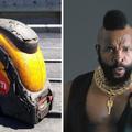 Ressemblance?
