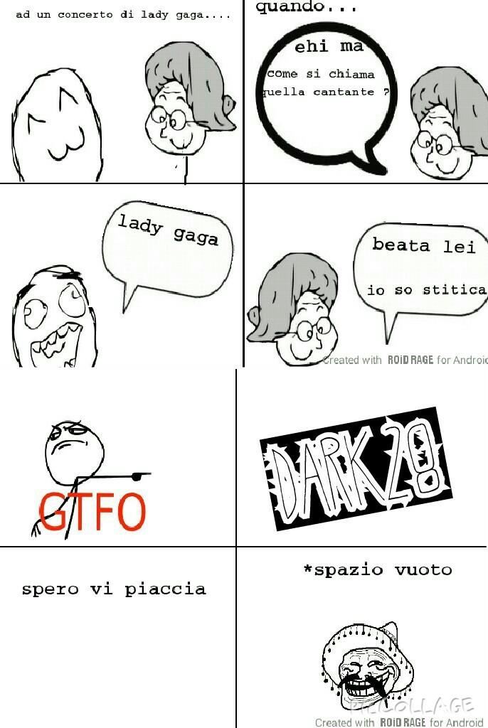 Cito memedroid93