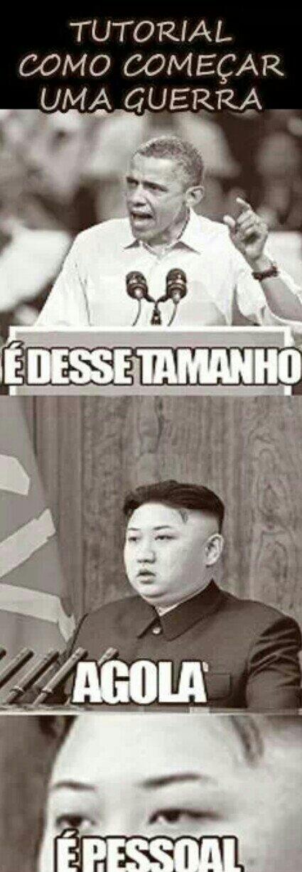 3--Đ pipitoco - meme