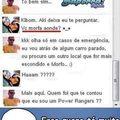 Power_guido opa... ranger