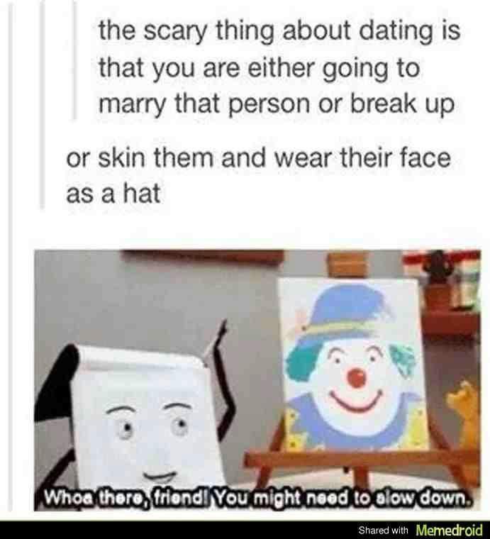 *Title likes hats* - meme