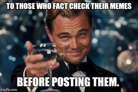 Cheers - meme
