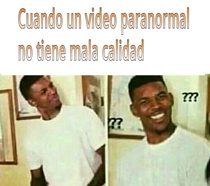 feliz hallowen! :D - meme