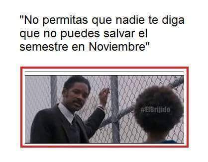 Si se puede! - meme