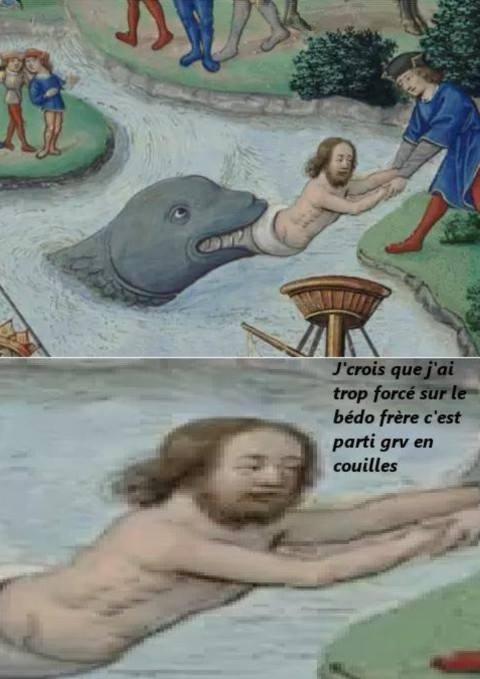 Grv BG - meme